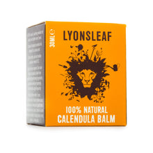 Load image into Gallery viewer, Calendula Cream - Lyonsleaf