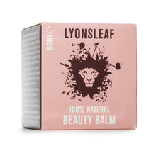 Load image into Gallery viewer, Lyonsleaf Beauty Balm 60ml