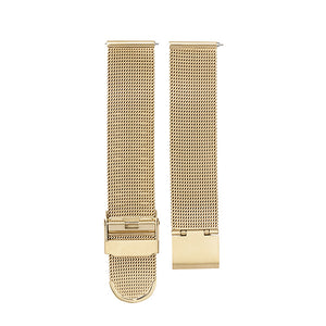 Gold Mesh 36mm - AIGItime
