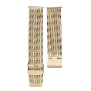 Gold Mesh 40mm - AIGItime