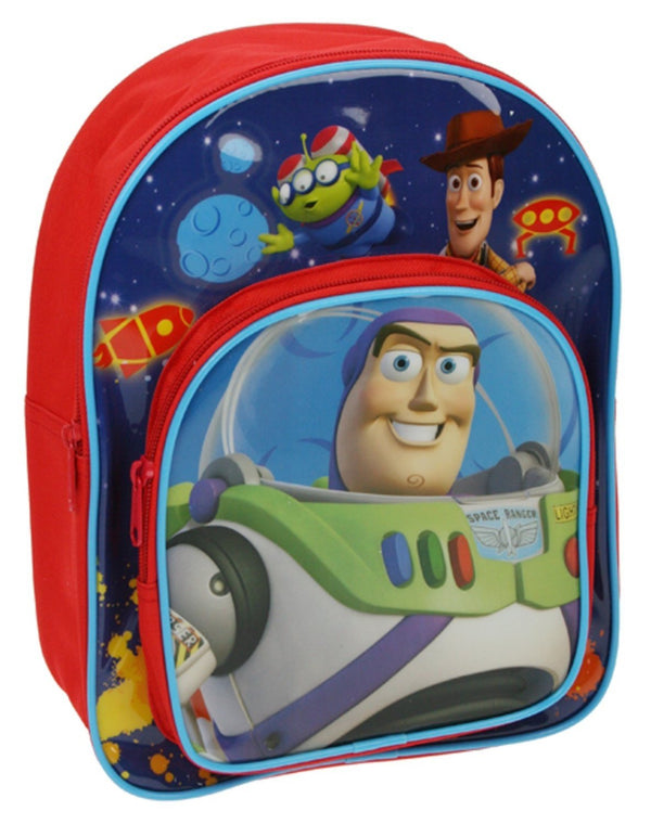 Disney Toy Story Backpack
