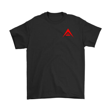 Ark Badge T-Shirt