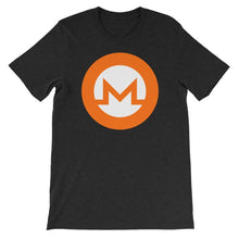 Monero Iconic T-Shirt