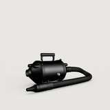 1800W Electric Air Pump for trade show counters