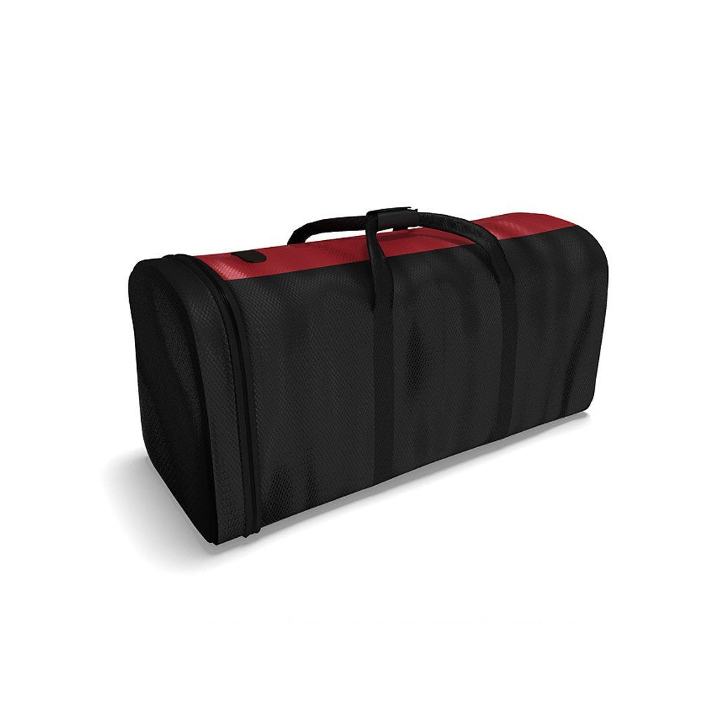 BrandStand WavelineMedia WLMEFE Tension Fabric Display carry bag