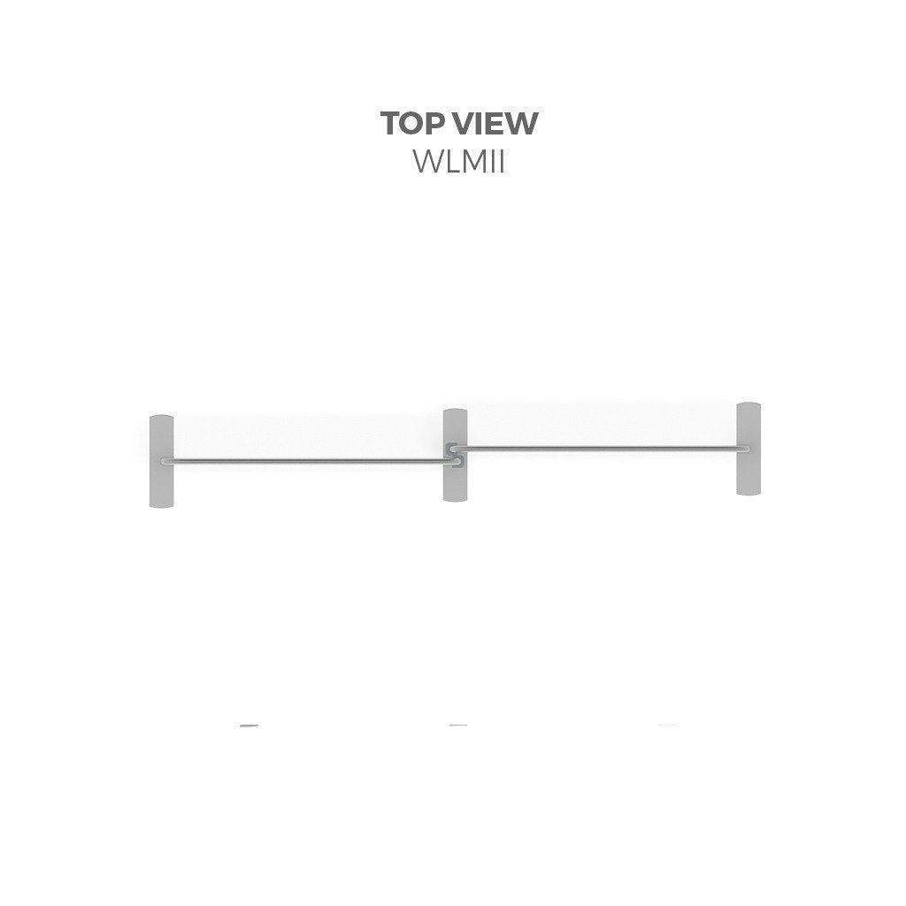 WavelineMedia Kit WLMII top view