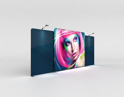 WaveLight® Backlit Display Kit-03
