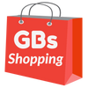 GBs Shopping