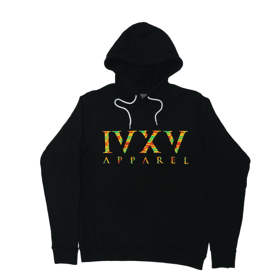 IVXV-BHM-Pullover-Black-Hoodie-Afa