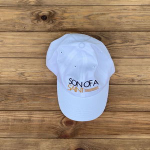 "SOAS ""Dad"" Hat"