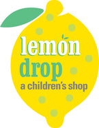 Lemon Drop Children's Shop