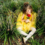 Odette TUTU ILOVEPLUM Lemon Drop Children's Shop - Lemon Drop Children's Shop
