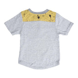 Pheonix Tshirt Sunny D Miki Miette Lemon Drop Children's Shop - Lemon Drop Children's Shop