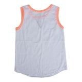 Evan Tank Bronx Zoo Miki Miette Lemon Drop Children's Shop - Lemon Drop Children's Shop