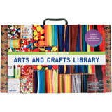 Art and Crafts Library KidMadeModern Lemon Drop Children's Shop - Lemon Drop Children's Shop