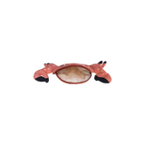 Atlantic- CRAB Case Lemon Drop Children's Shop Lemon Drop Children's Shop - Lemon Drop Children's Shop