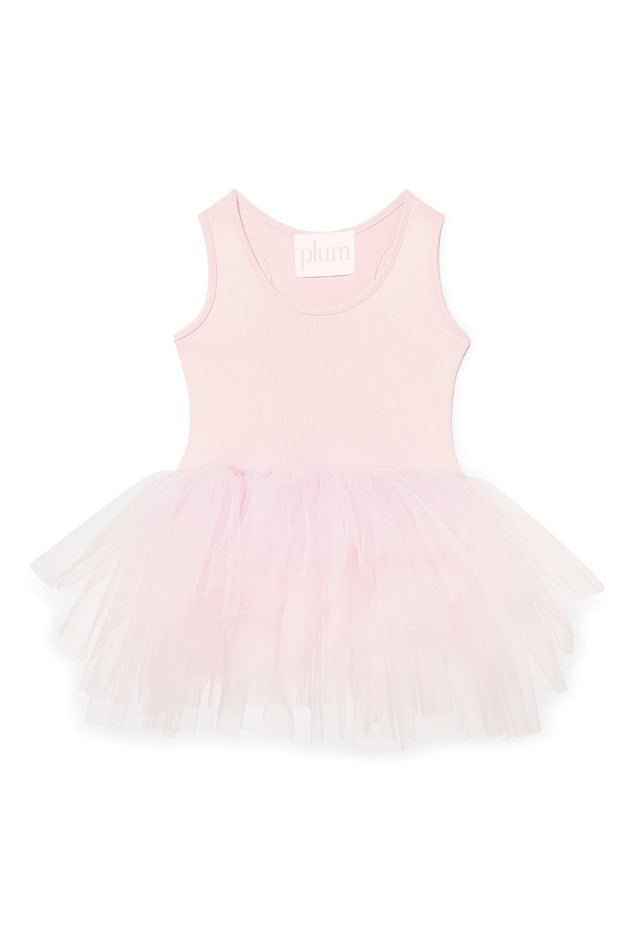 Shirley TUTU ILOVEPLUM Lemon Drop Children's Shop - Lemon Drop Children's Shop