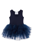 Opal TUTU ILOVEPLUM Lemon Drop Children's Shop - Lemon Drop Children's Shop