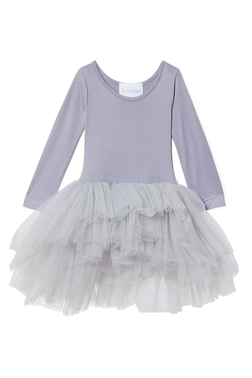 Meghan Tutu ILOVEPLUM Lemon Drop Children's Shop - Lemon Drop Children's Shop