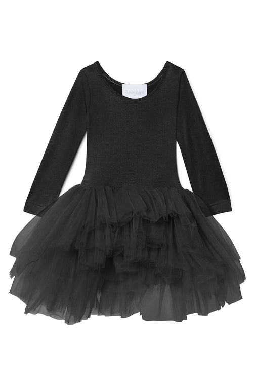 Victoria Tutu ILOVEPLUM Lemon Drop Children's Shop - Lemon Drop Children's Shop
