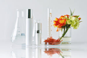 Buy High-quality Skincare, Anti-Aging & more - Products