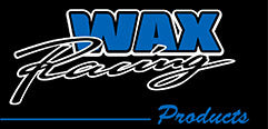 Wax Racing Products