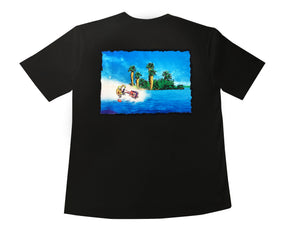 Body Beach shirt