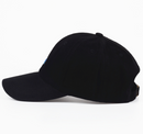 Great Waves Baseball Cap - AESTHEDEX