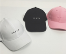 Youth Baseball Cap - AESTHEDEX