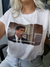 "Michael Scott ""Oh, God, Please, NOOOOOO"" T-Shirt - AESTHEDEX"