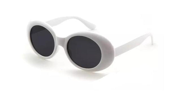 Vintage Clout Sunglasses - AESTHEDEX