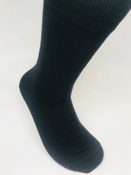 COLOUR SOCK