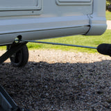 Caravan/ Trailer-Tent Leg Winder for Socket Drill 19mm