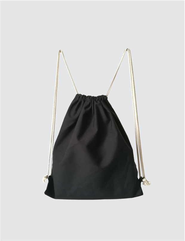 No 005 Heavy Drawstring