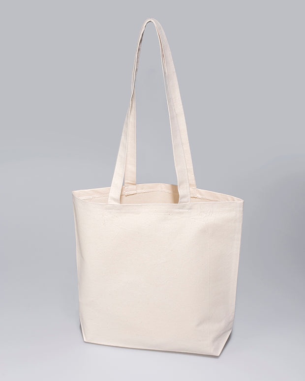 Elephant Eco Tote bag
