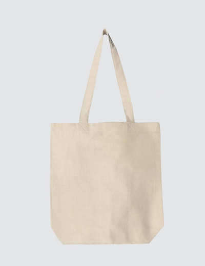 No 003 Heavy Body Tote
