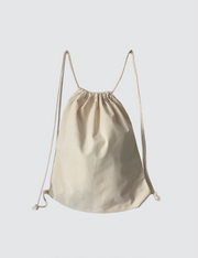 Teenah Eco Drawstring Bag