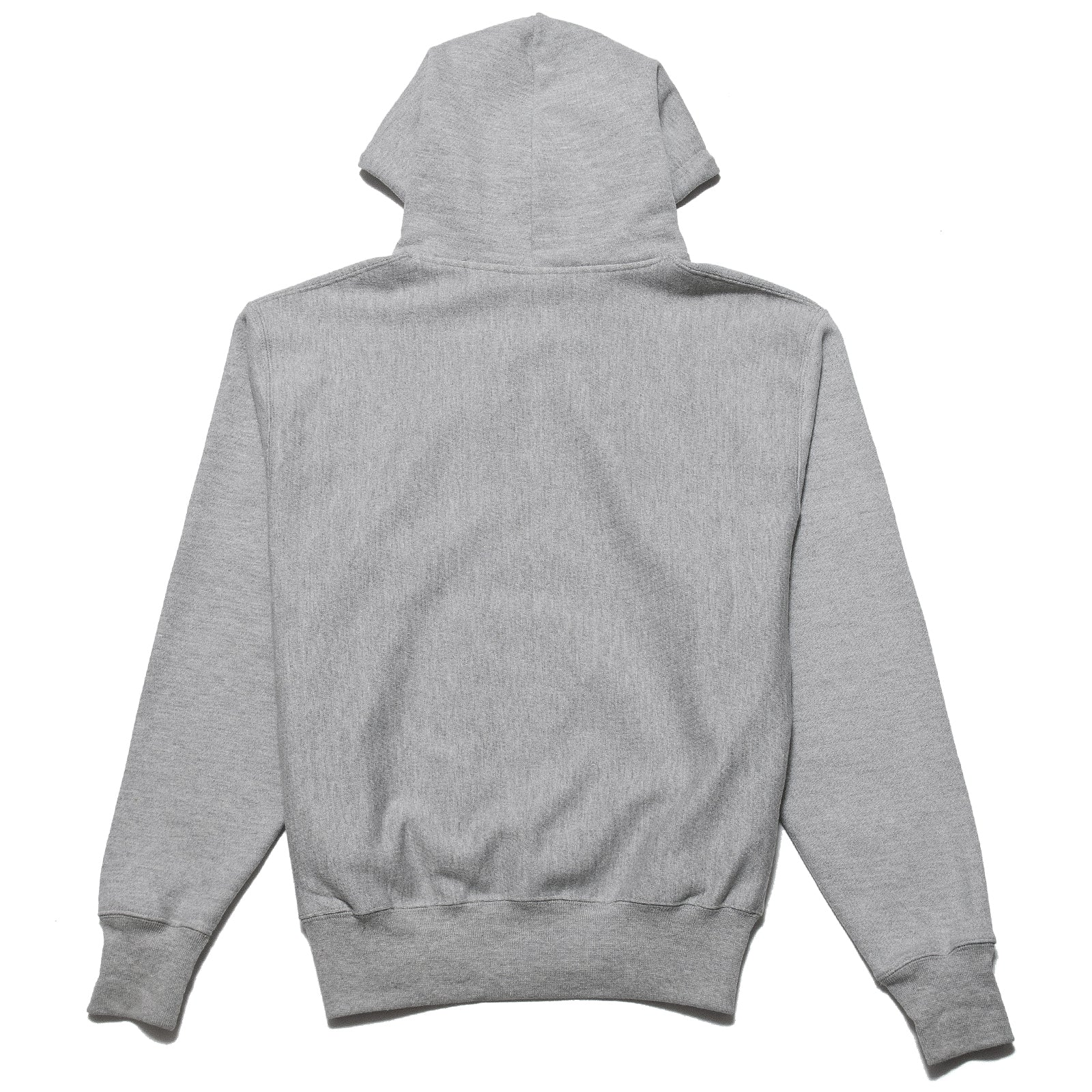 College Dropout Hoodie Grey Golden Child Inc