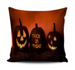 Ideas For Indoor Halloween Decorations