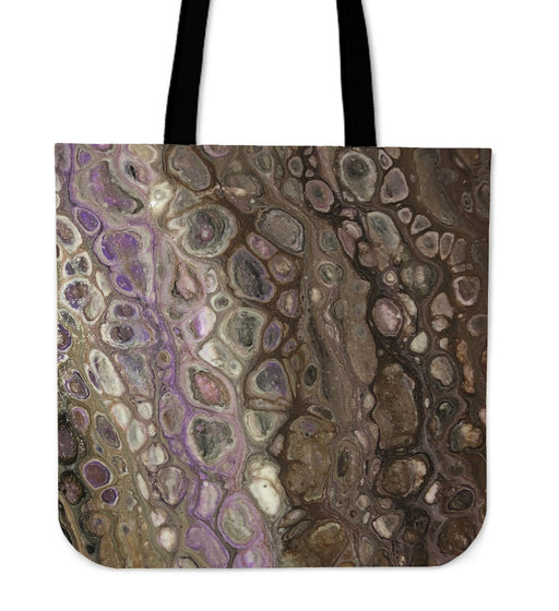 Abstract Textured Tote Bag | Women's Large Tote Bags | Beach Bag Tote | Large Tote Bags | Canvas Shopping Bags | Totes |