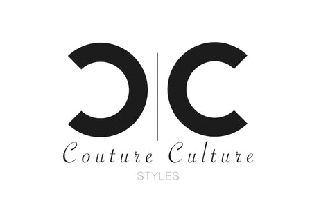 COUTURE CULTURE STYLES Boutique