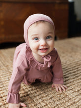 Noa Infant Cap