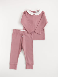 Bring Home Baby Three Piece Set
