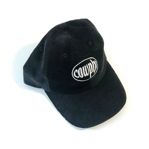 Fisheye Logo hat