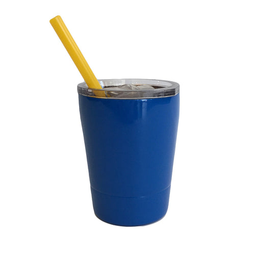Stainless Steel Kid's Size Tumbler