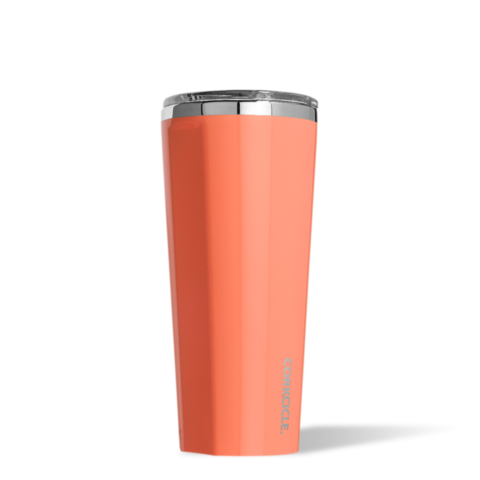 Corkcicle® Tumbler 24oz