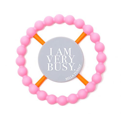 Bella Tunno® Happy Teether