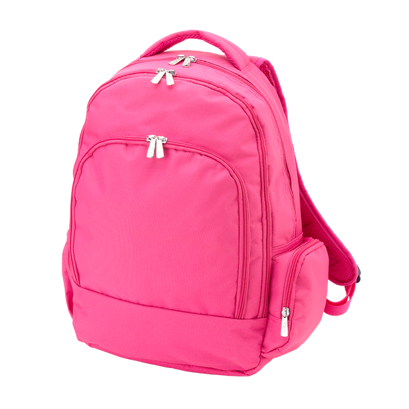 Viv & Lou® Backpacks
