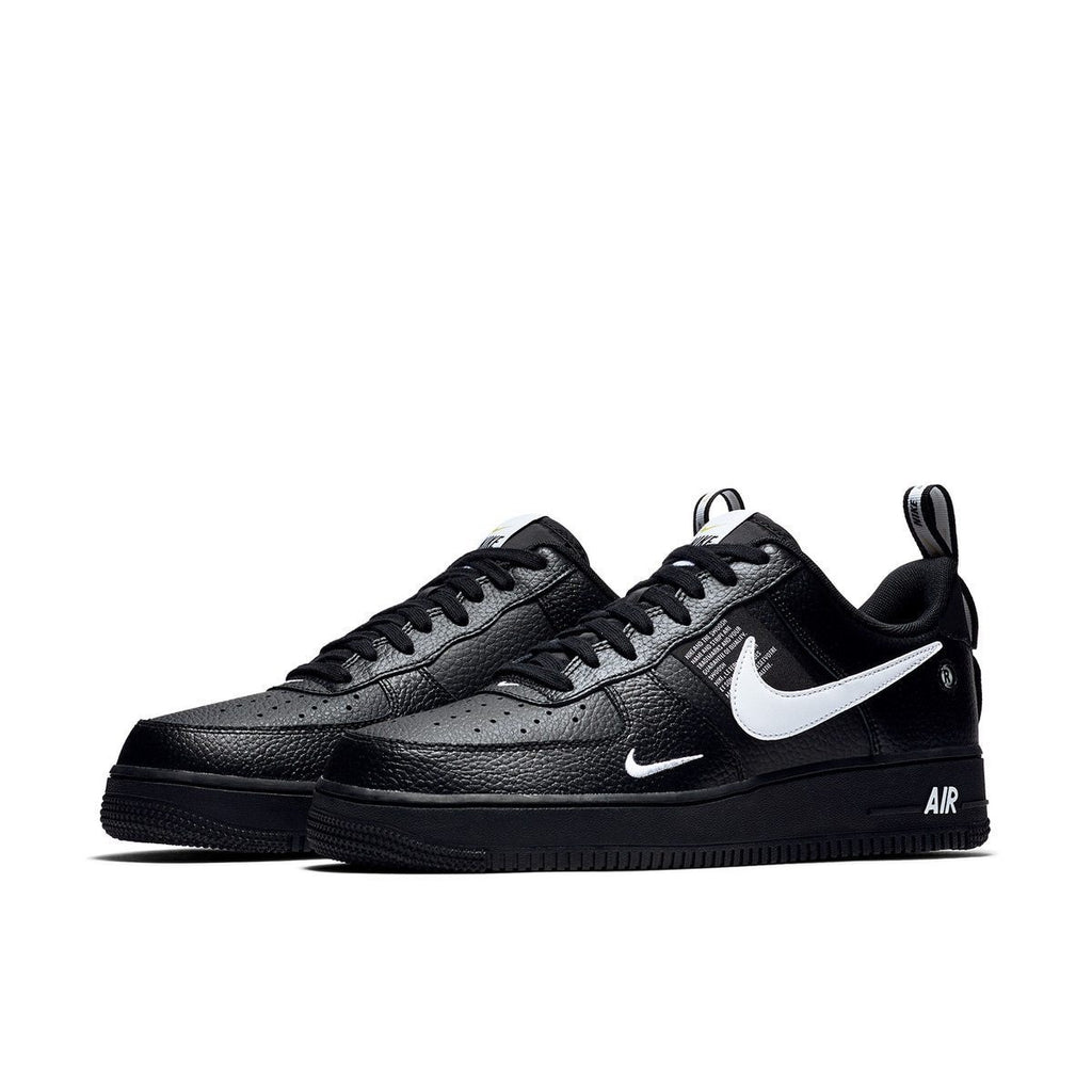 air force 1 support