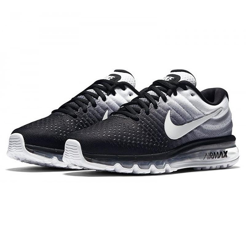 brand new 255da 36fba Nike AIR MAX Mens Running Shoes Sport Outdoor Sneakers Athletic Designer  Footwear 2019 New Jogging Breathable Lace-Up 849559-010